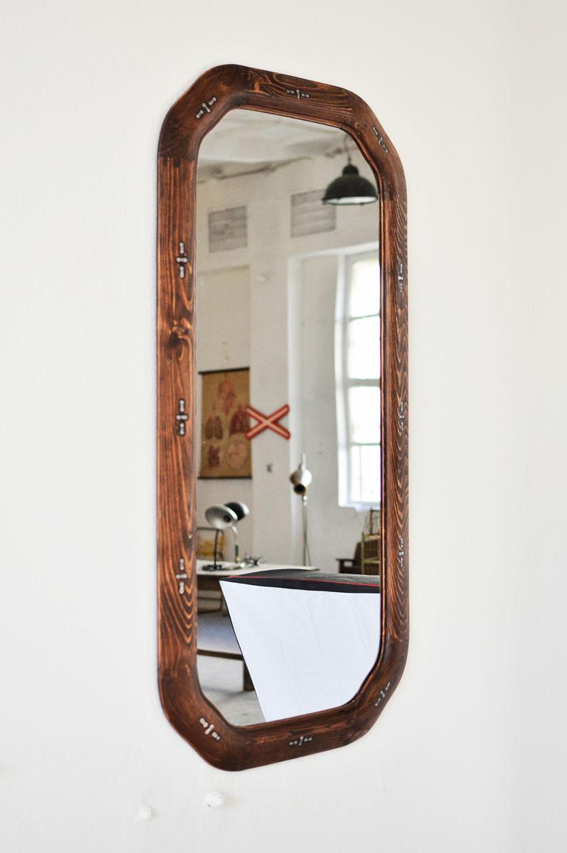 Cyclochain_mirror_1583_jv