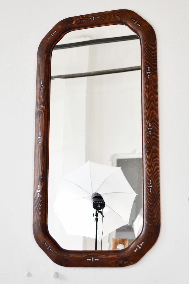 Cyclochain_mirror_1585_jv