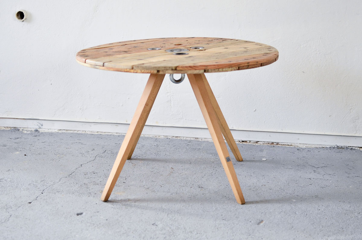 Spool stool_1628_jv