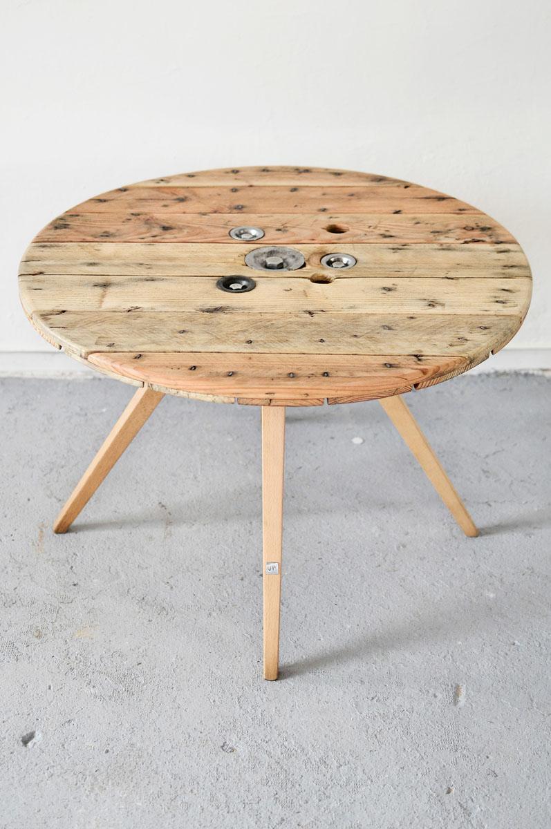 Spool stool_1632_jv